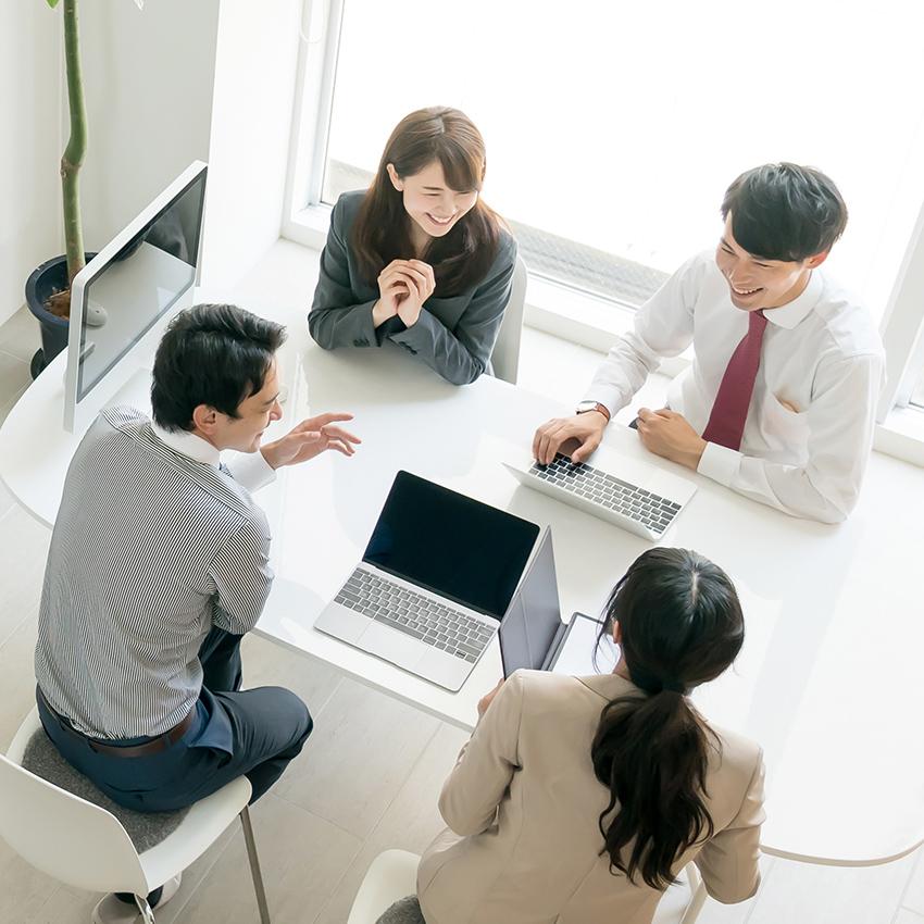 サロンオーナーのためのオンラインビジネス構築・実践講座