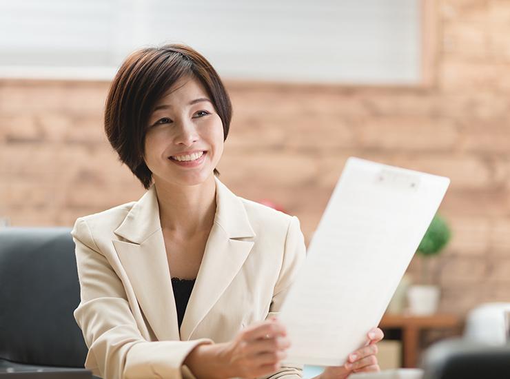採用・教育の成功事例を学ぶ