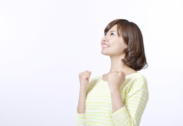 成功者のマネしないこと?!がエステサロン開業成功の近道(2017年4月加筆修正)