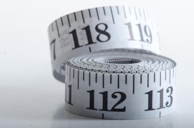 今日からできるエステ・ネイルサロン経営における集客の効果測定とは(2019年加筆修正)