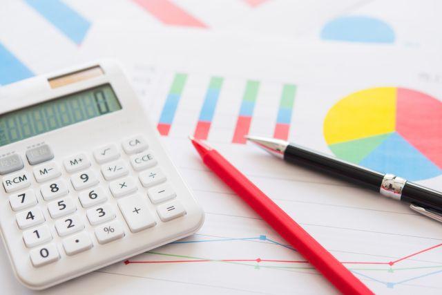 ホームページ制作を外部に依頼するときのチェック項目6:予算について