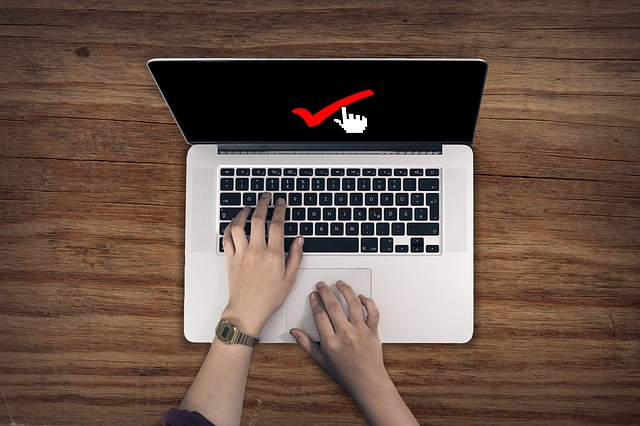 ホームページ制作を外部(制作会社等)に依頼するときのチェックリスト一覧