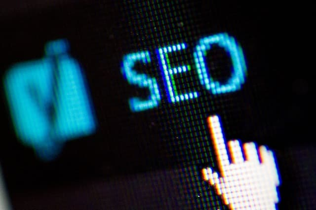 ホームページ制作を外部に依頼するときのチェック項目3:制作時のSEO対策について