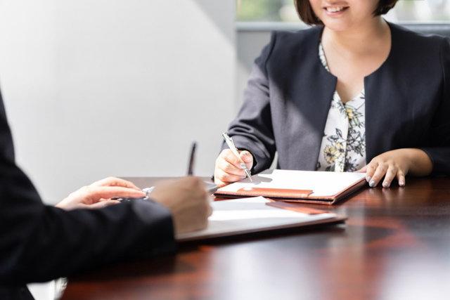 新規事業を複数スタートさせ、成功している弊社の取引先の例